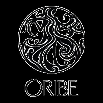 Oribe Hair Care logo