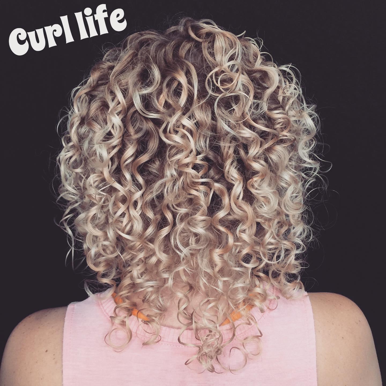 curl-lifestyle-bella